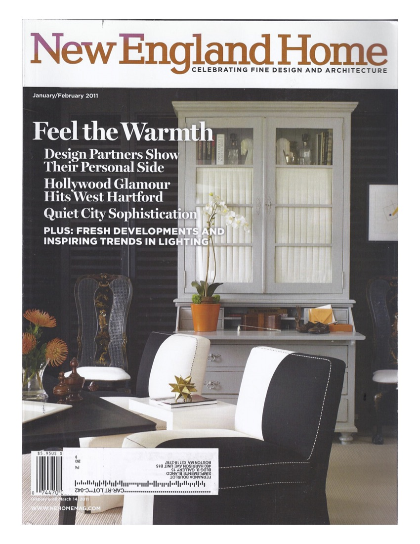countryliving_feb2012_cover.jpg