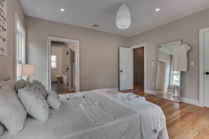 16_Bedroom1-6.jpg