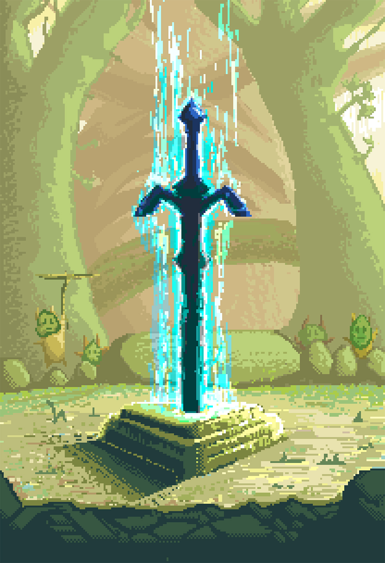 MasterSword_13x19.png