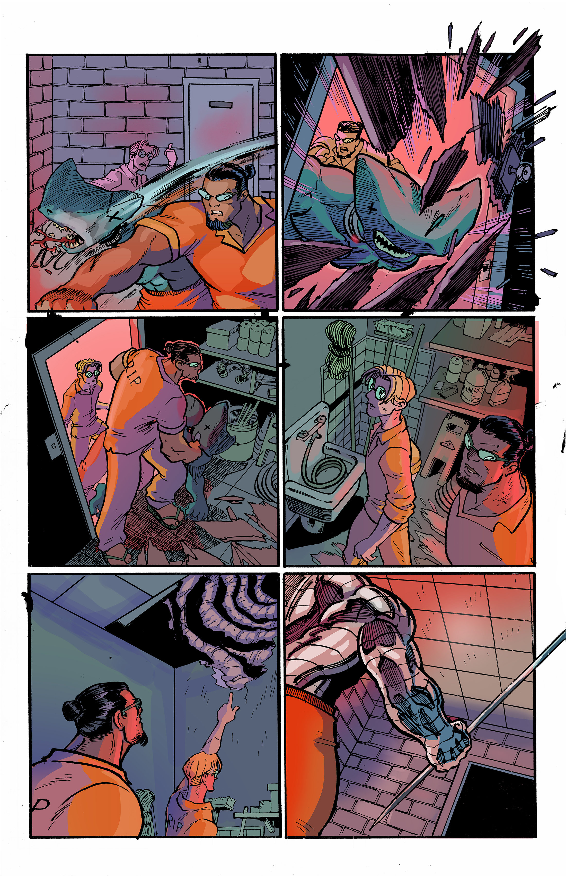 Page_28_colors.jpg