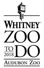 ZooToDo.jpg