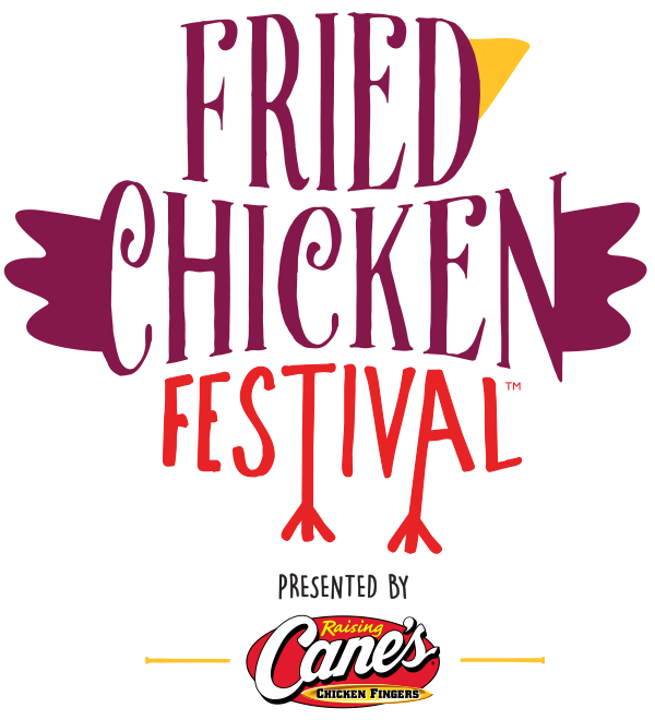 fried chicken fest logo.png