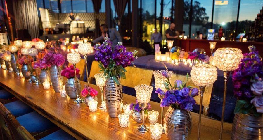 Photo Courtesy of MegPhoto.com