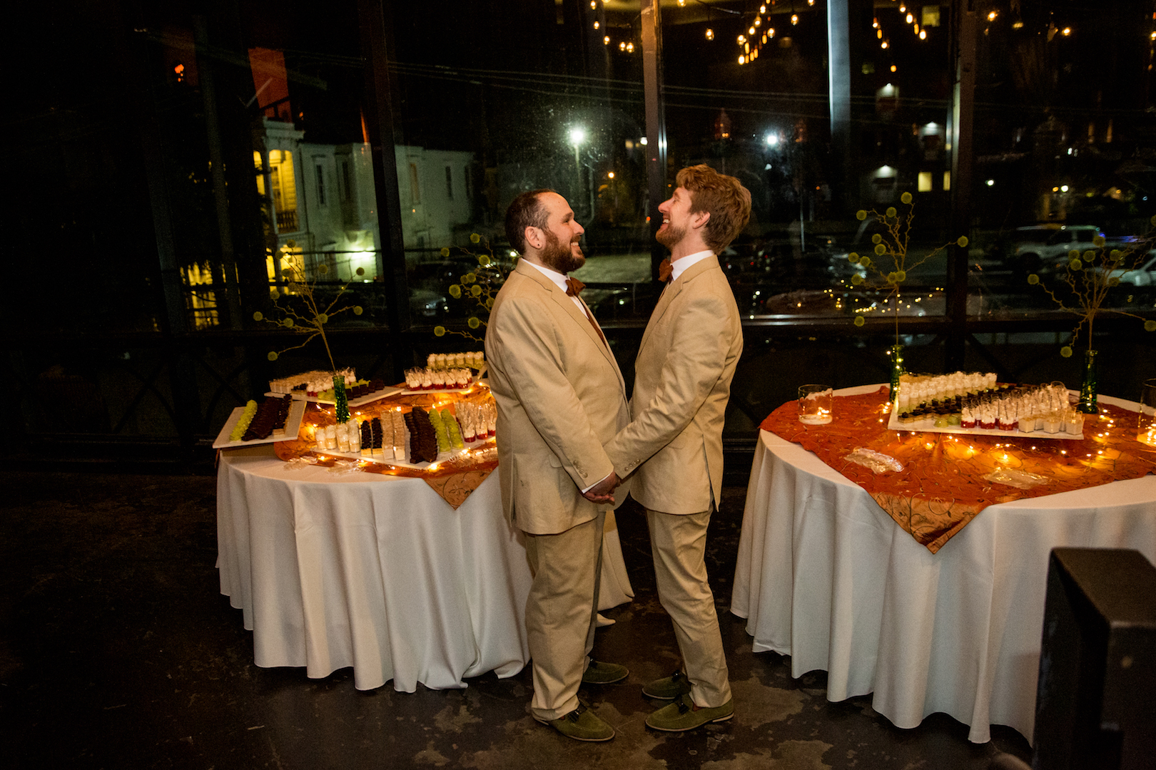 JJ Wedding (395 of 826).jpg