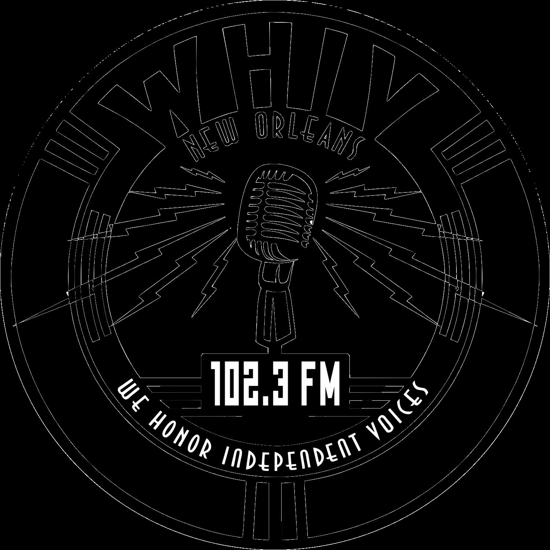 Logo_WHIV.png