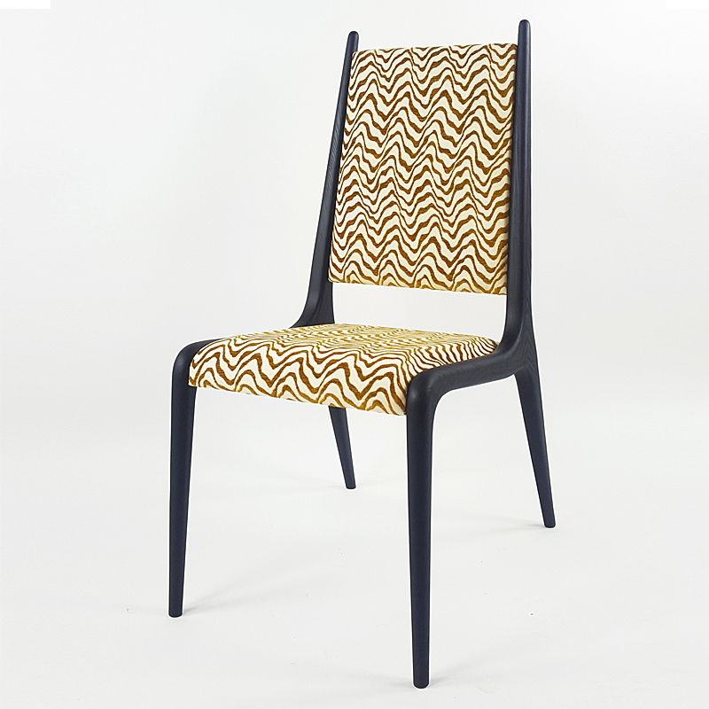 Chaise Thierry Lemaire