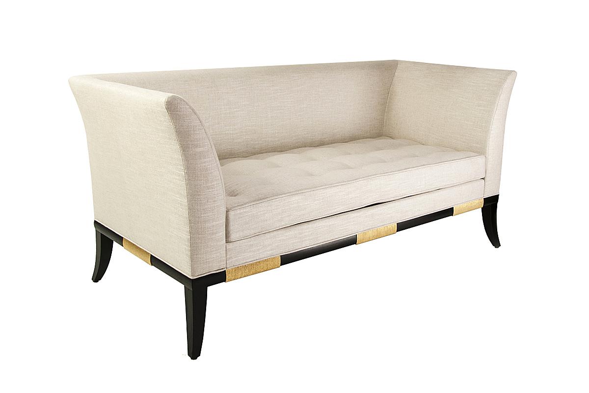 Canapé SX01