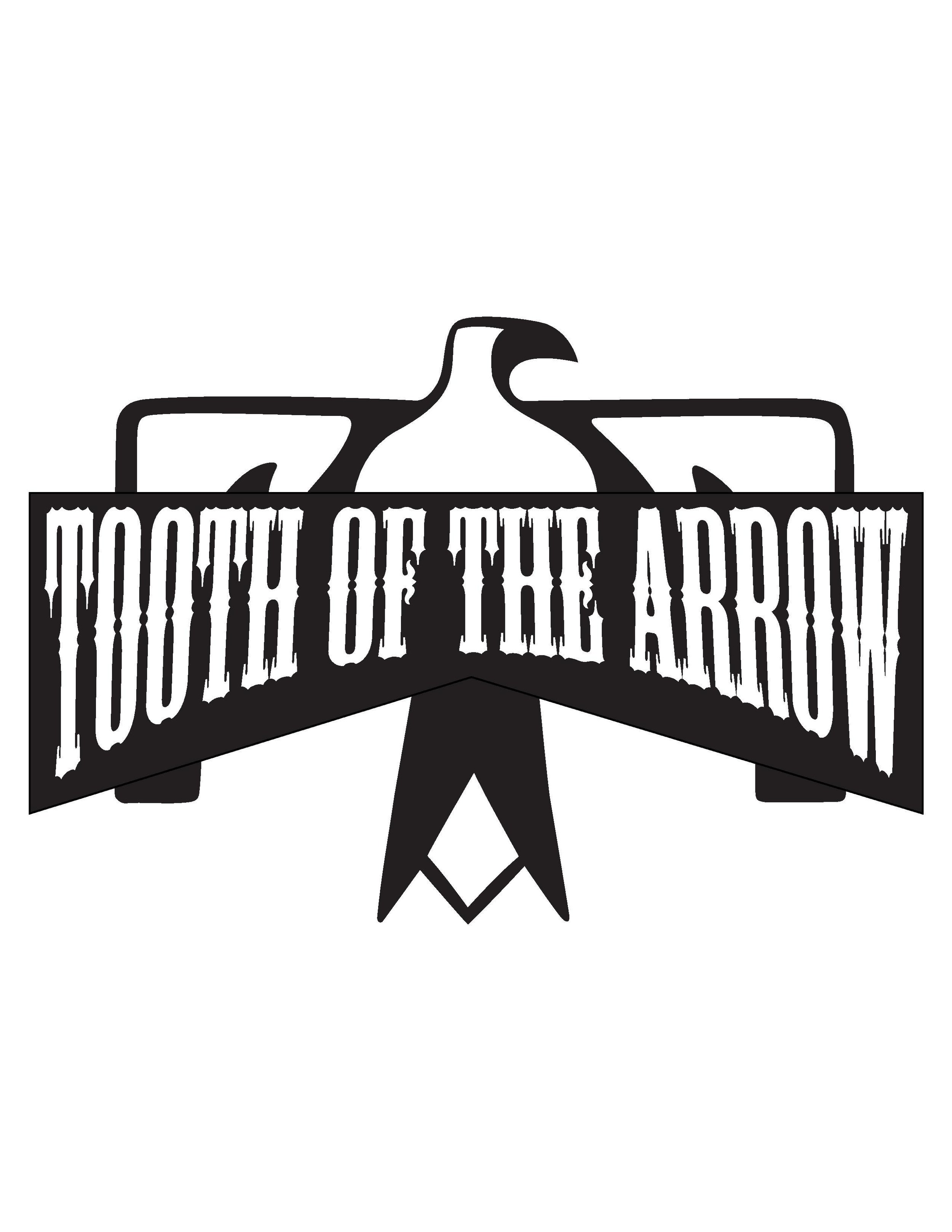 tooth-of-the-arrow-logo-final_2550x.jpg