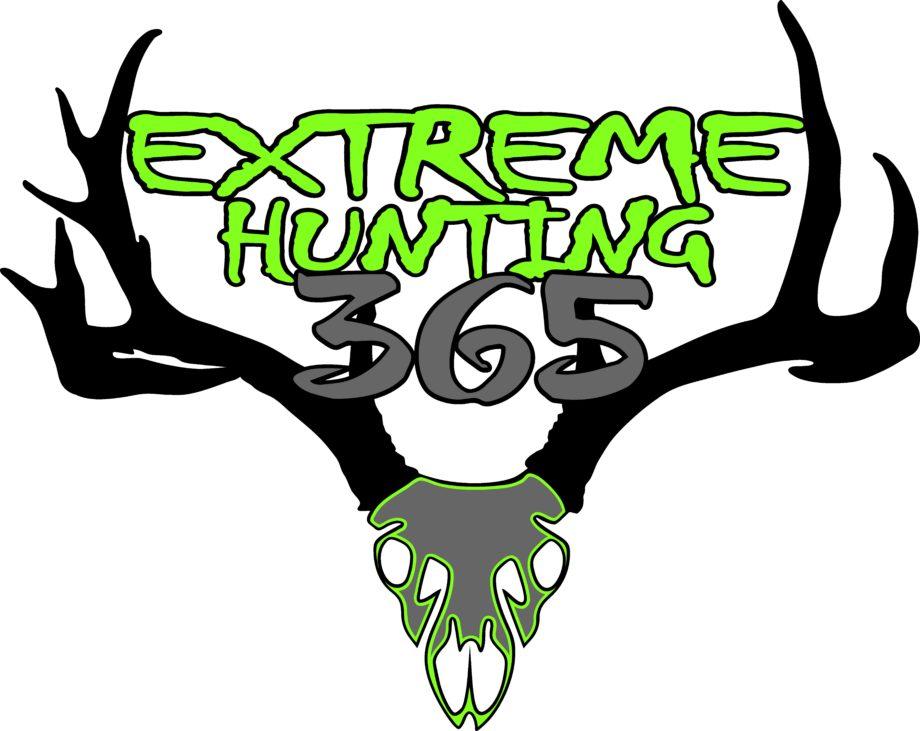 Extreme-Hunting-365-LOGO.jpg