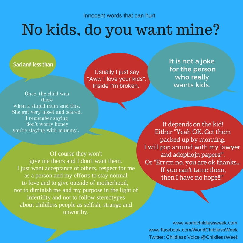 16. do you want mine POSTER.jpg