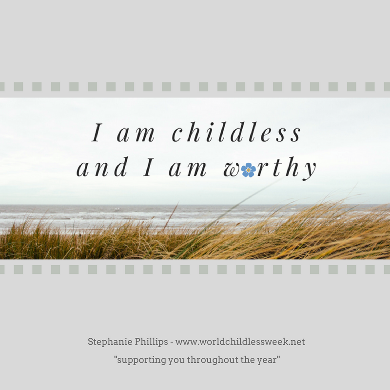 I am childless and I am worthy-4.png