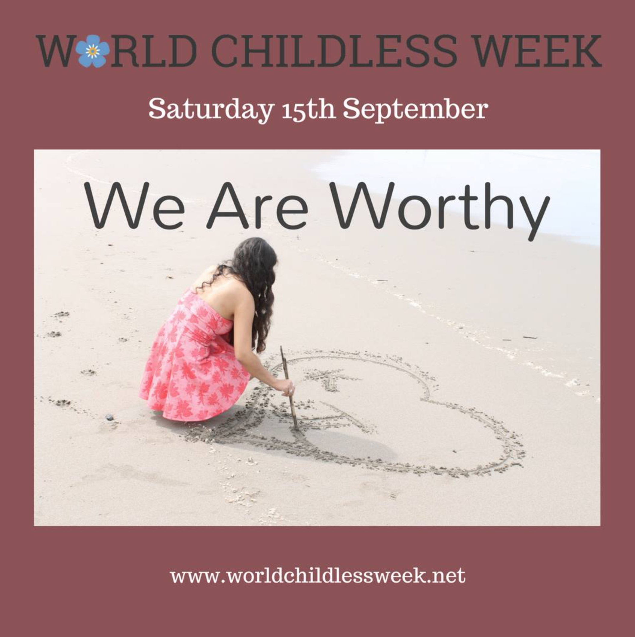 World Childless Week.png