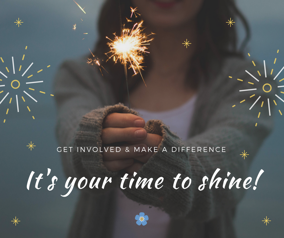 World Childless Week - its your time to shine.png