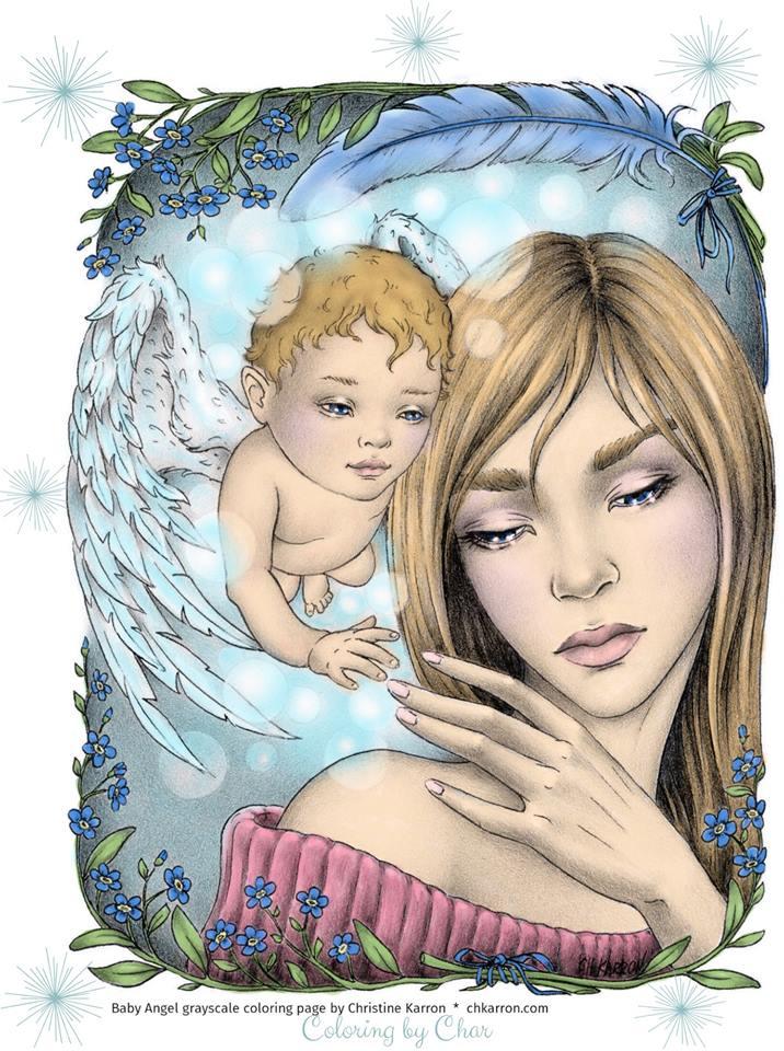 angel 8.jpg