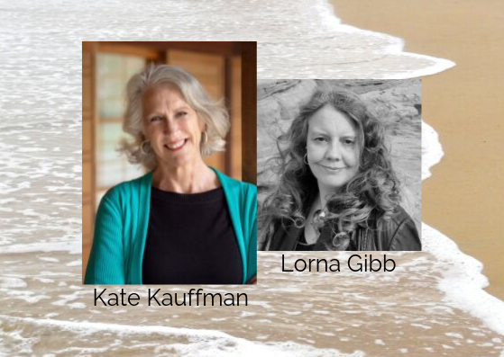 world+childless+week+more+to+life+kate+kaufmann+lorna+gibb.png
