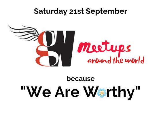 world+childless+week+gateway+women+meetups.png