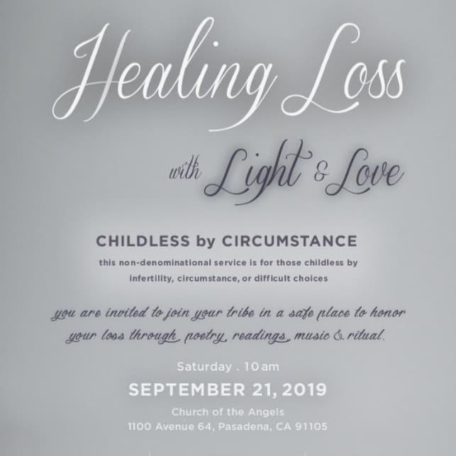 world+childless+week+healing+loss  (1).jpg