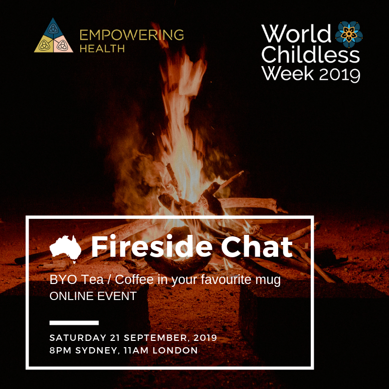 world+childless+week+fireside+chat.png