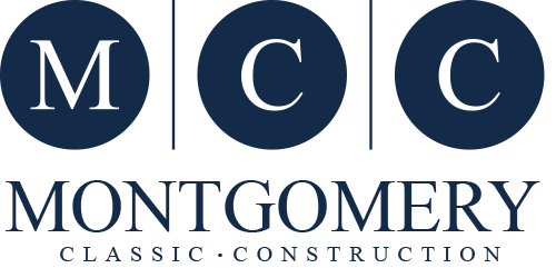 montgomery-classic-construction-main-logo.png