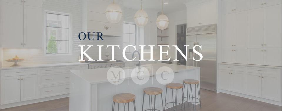 mcc-kitchen-gallery.jpg