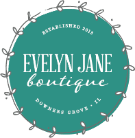 evelyn-jane-blue-logo.jpg