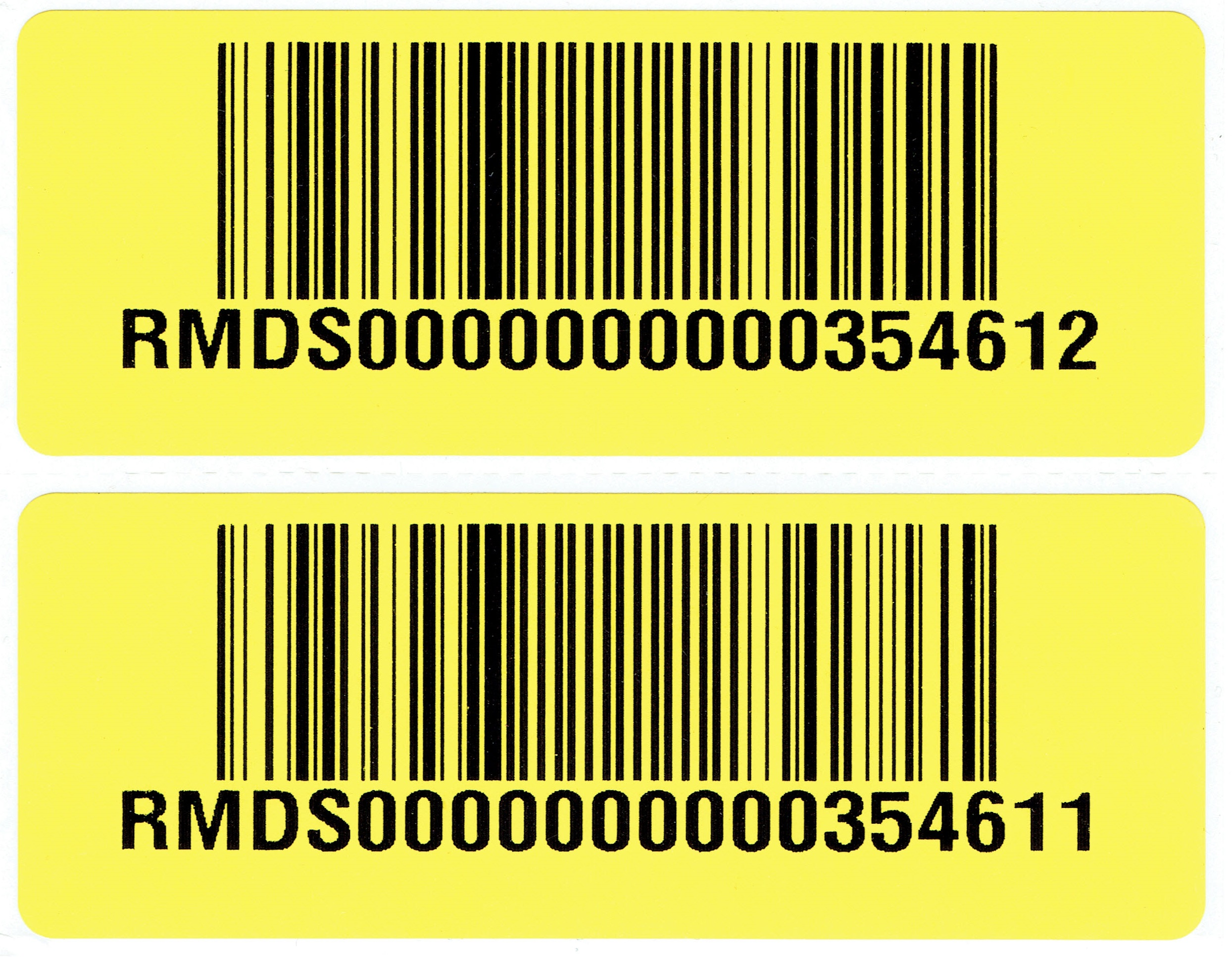 Variable Data Label.jpg