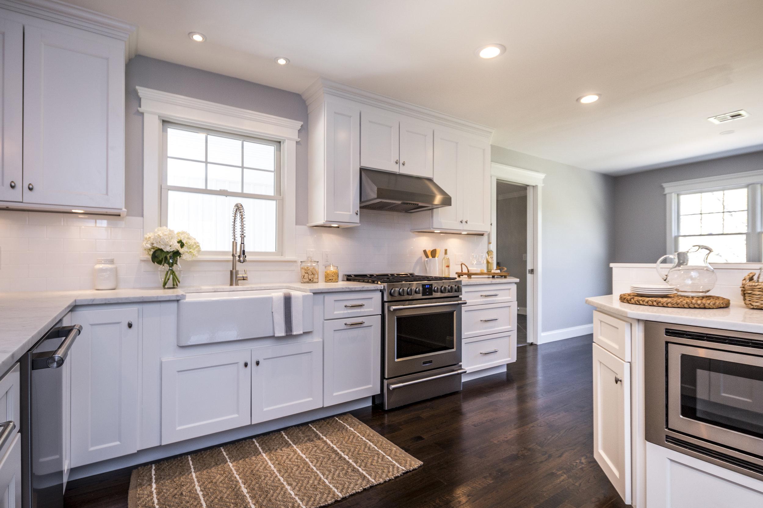 Renovation Jd Home Designs