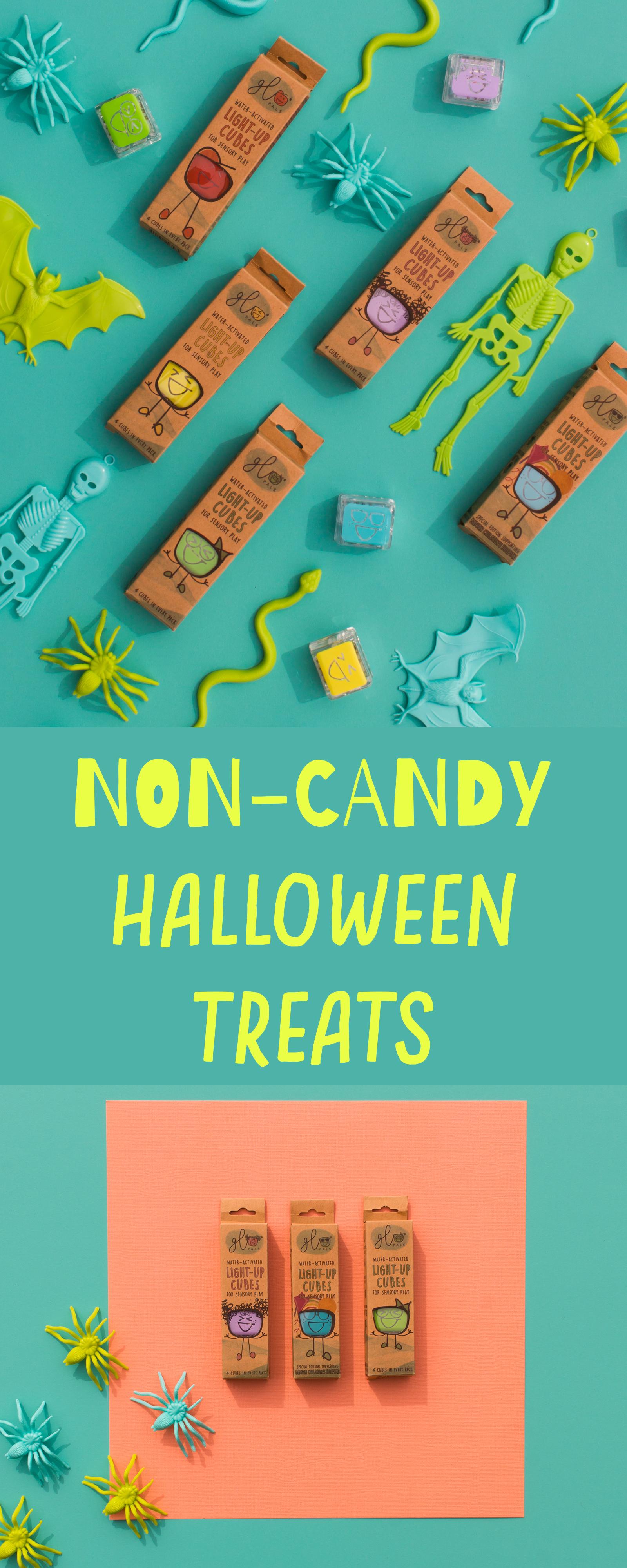 non-candy halloween treats.jpg