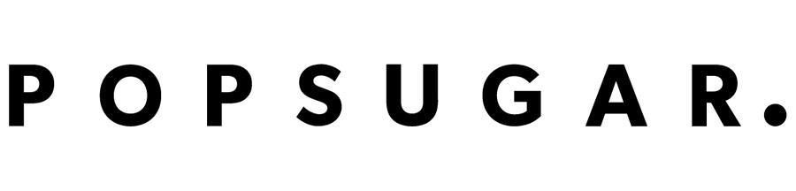 popsugar-vector-logo.jpg