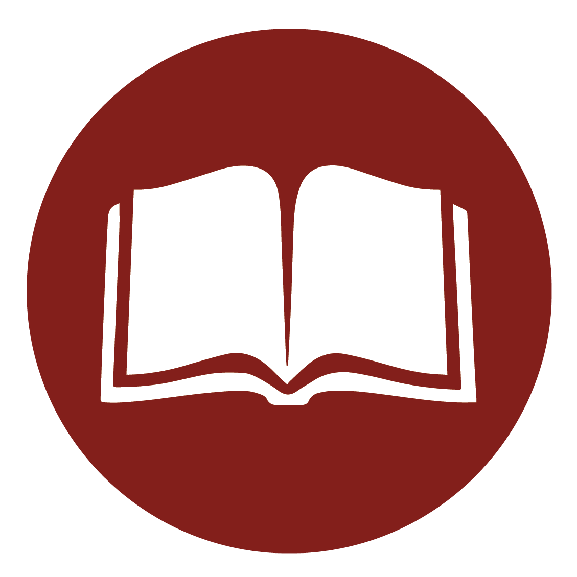 1 - Scripture Icon.png