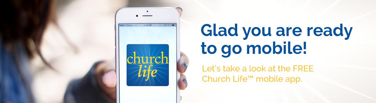 church-life-header.jpg