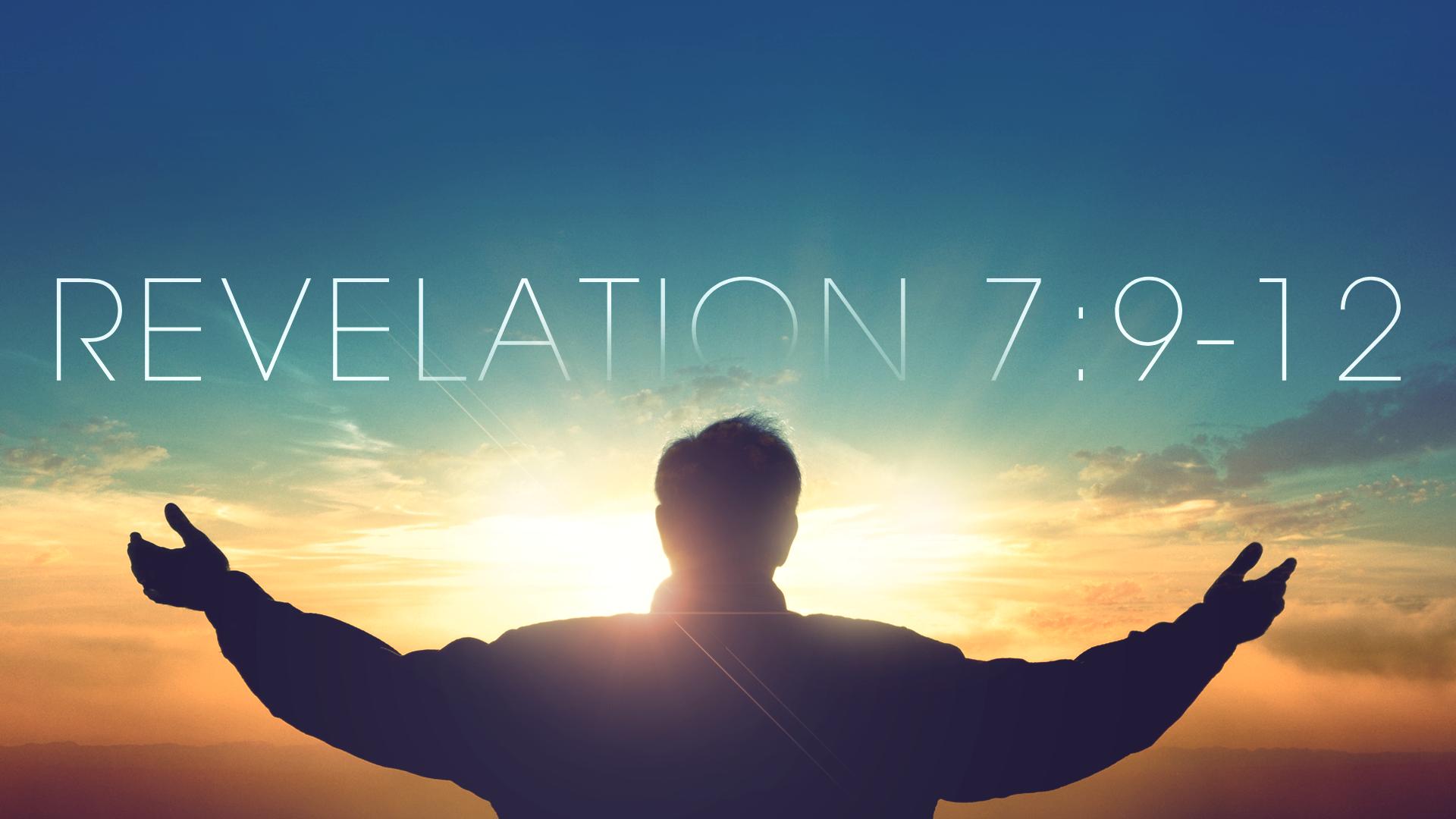 revelation 7.png