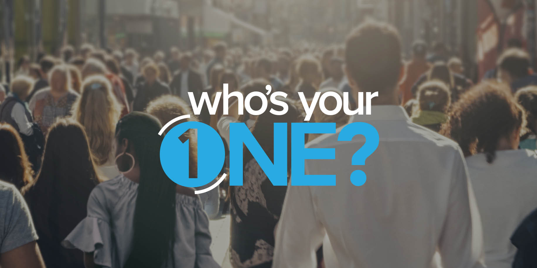 who's your one sermon series.jpg