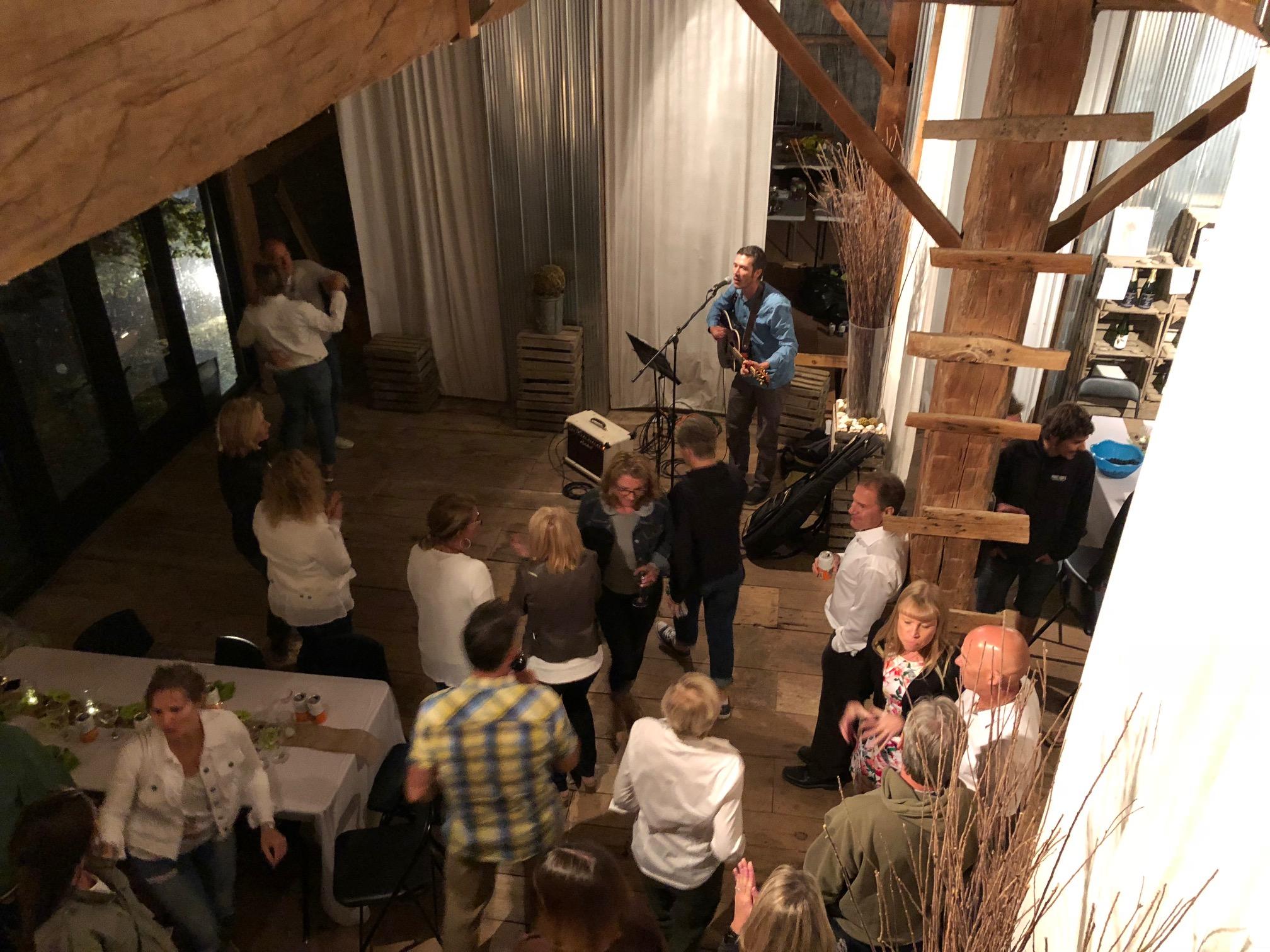 Celebration dinner at old Third.jpg