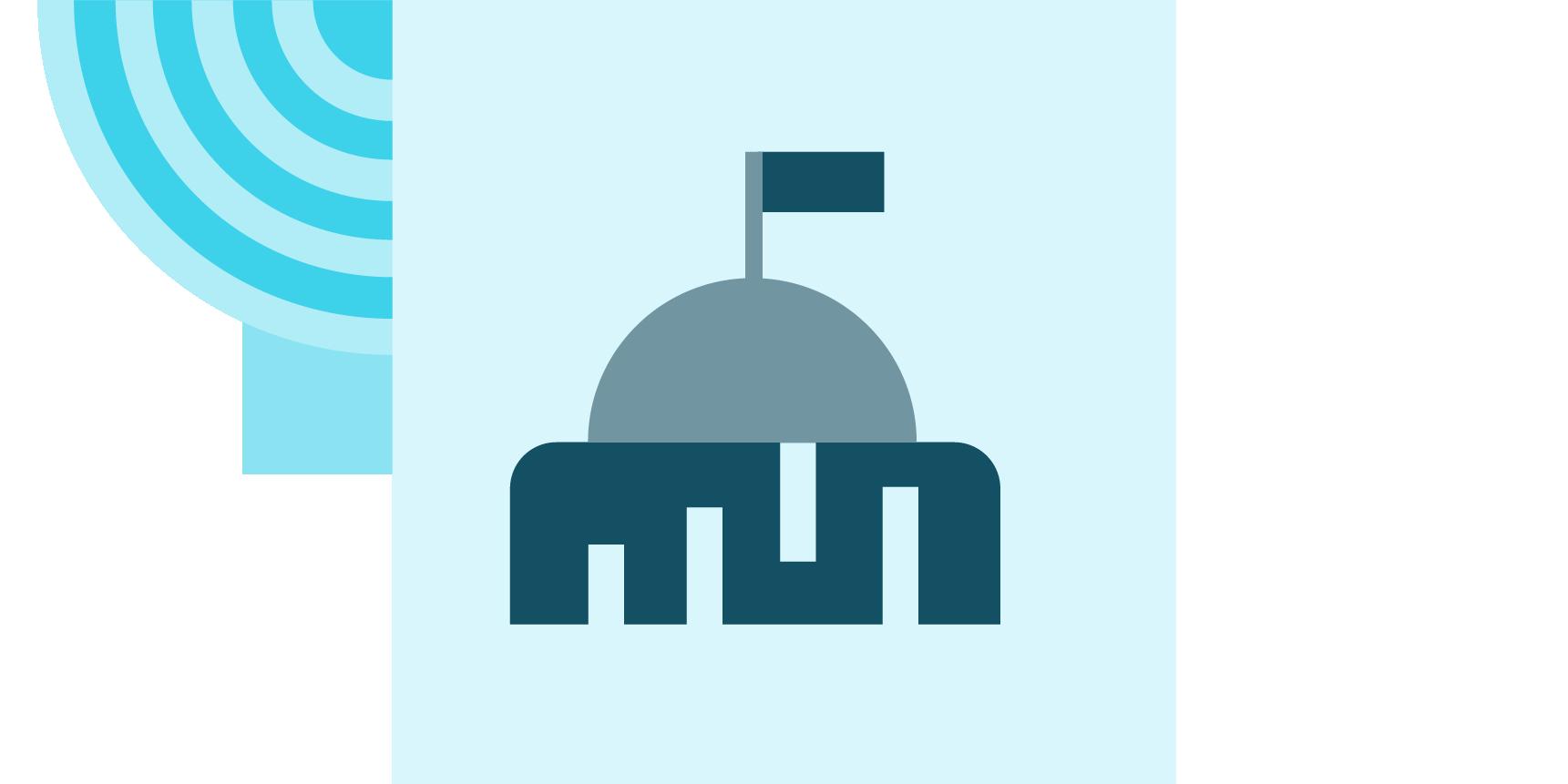 government-public-sector-icon