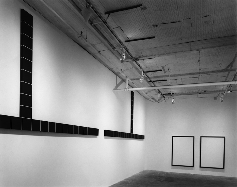 installation-view1.jpg