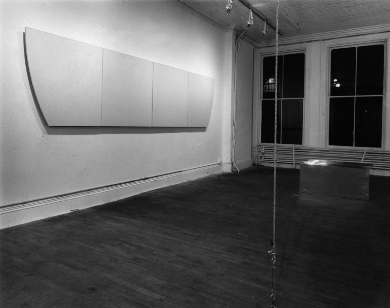 installation-view4.jpg