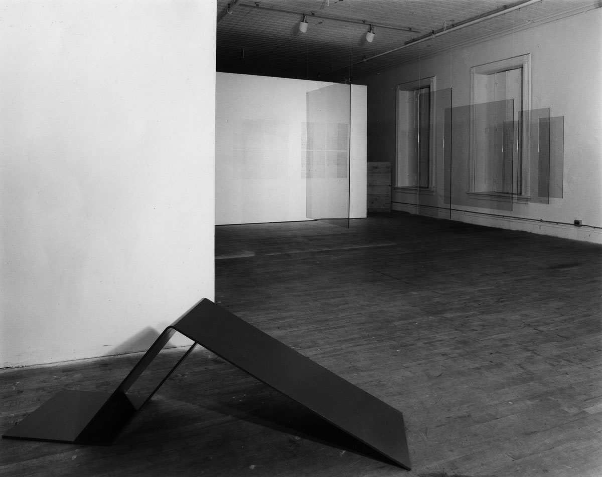 installation-view6.jpg