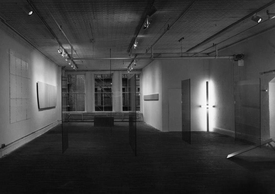installation-view5_2.jpg
