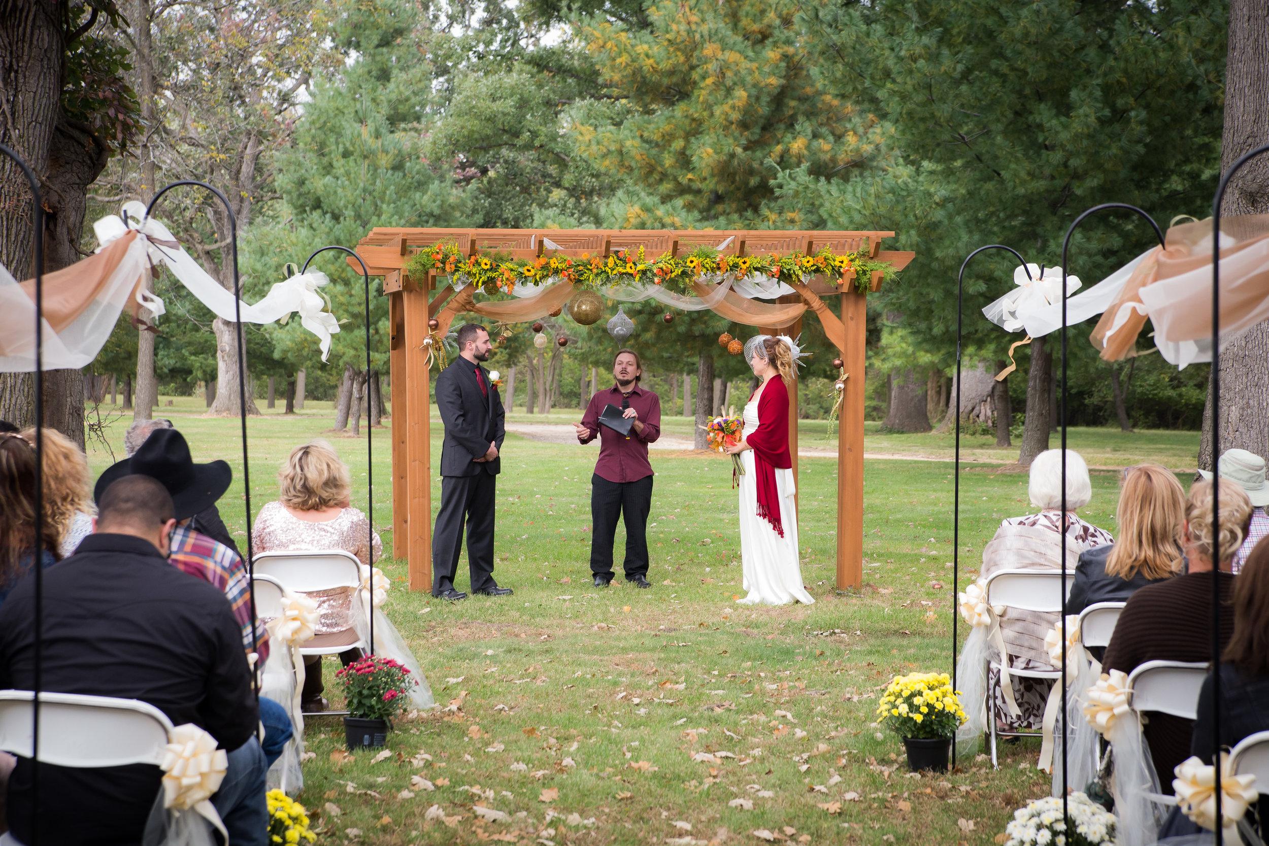 Theis Ceremony-55.jpg