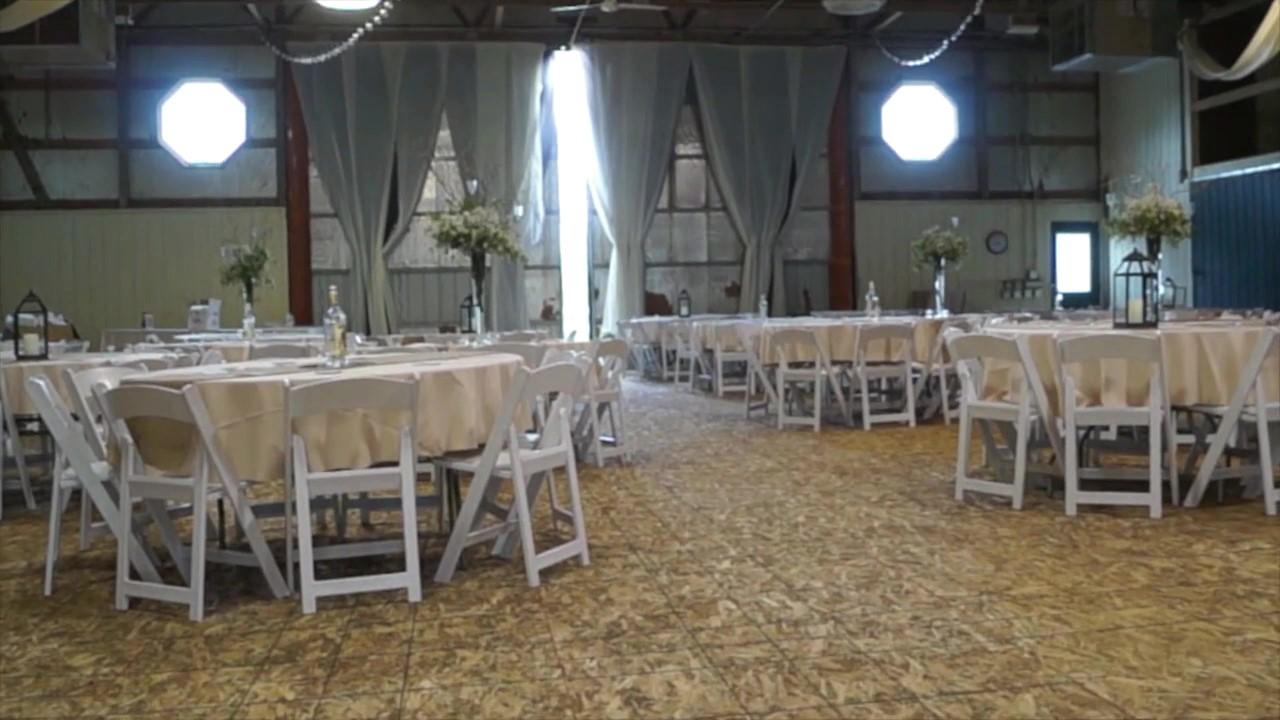 Wedding Video_Moment(6).jpg