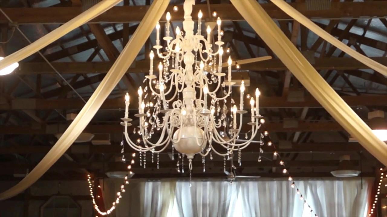 Wedding Video_Moment(7).jpg