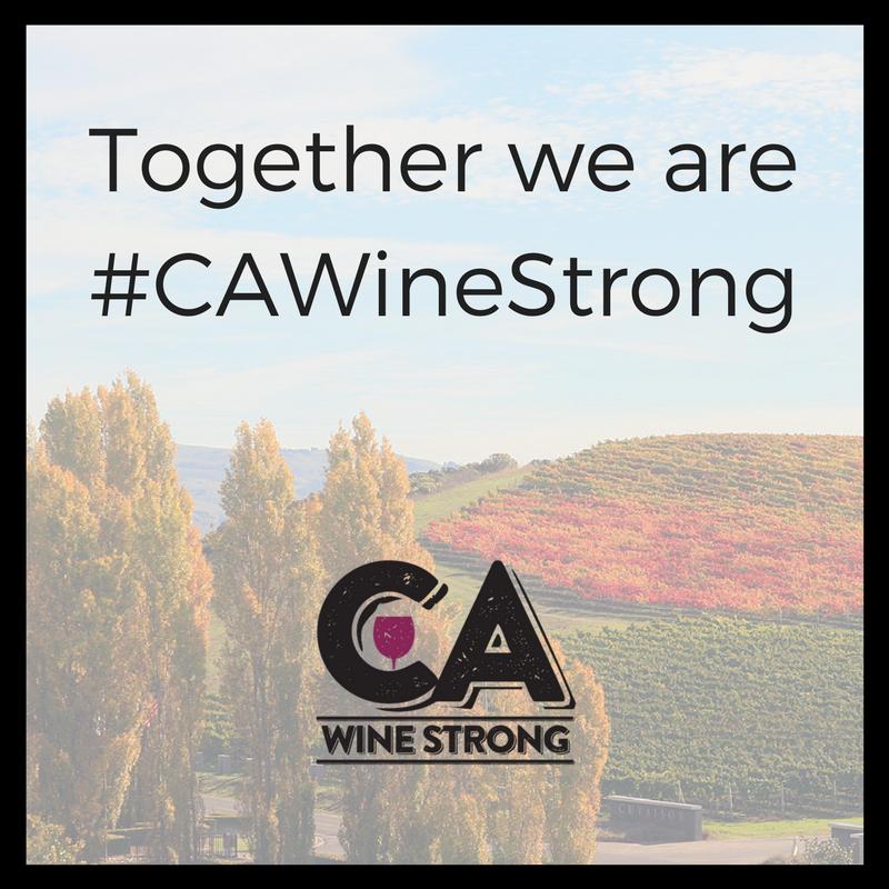 #CAWineStrong - Social Pic 1.png