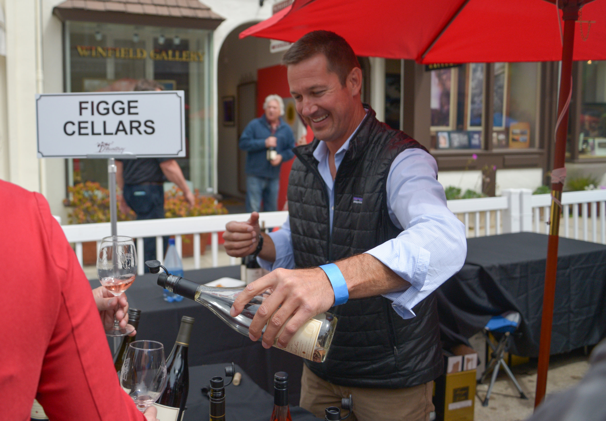 Peter Figge Wine Pour 3.jpg