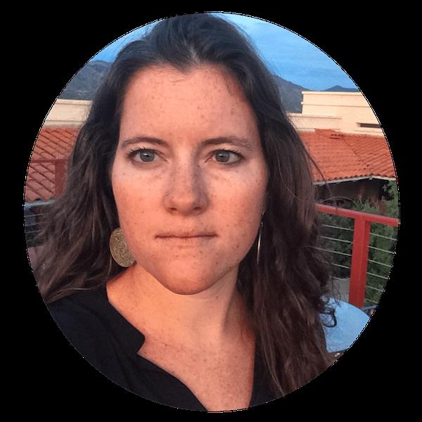 Erin Blanding Headshot Web Image Size.png