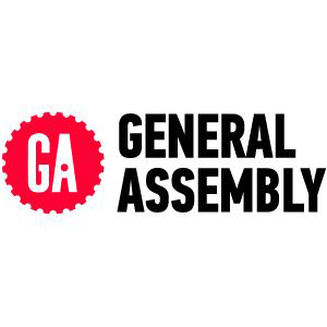 General-Assembly.png