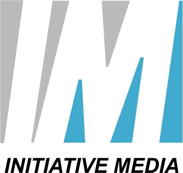 initiative_media_66412.jpg
