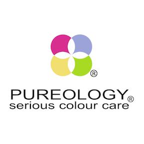 Pureology Logo.png