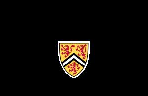 U of Waterloo logo 3.png