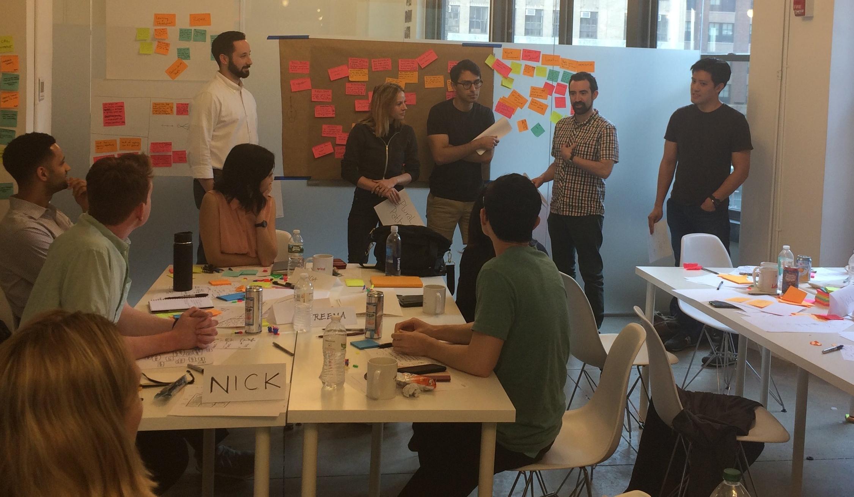 How to Lead a Kickass Training Workshop.jpg